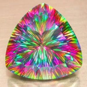 diamantfacetten