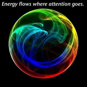 energyflows