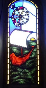 Magdalenes en Katharen(2) - De Kracht van het Licht